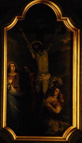 XXIII Niedziela Zwykła, 9 września 2012 roku