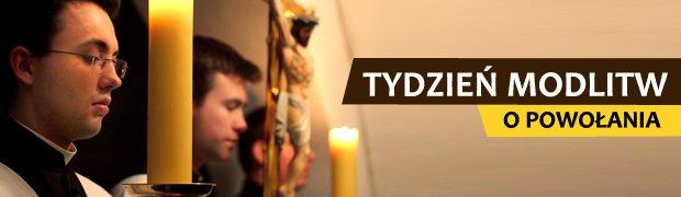 http://rumiakrzyz.pl/wp-content/uploads/BANER_TYDZIEN_POWOLAN.jpg