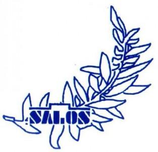 SALOS Logo