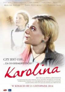 film_karolina-400x0