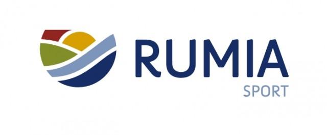 logo_rumia_sport